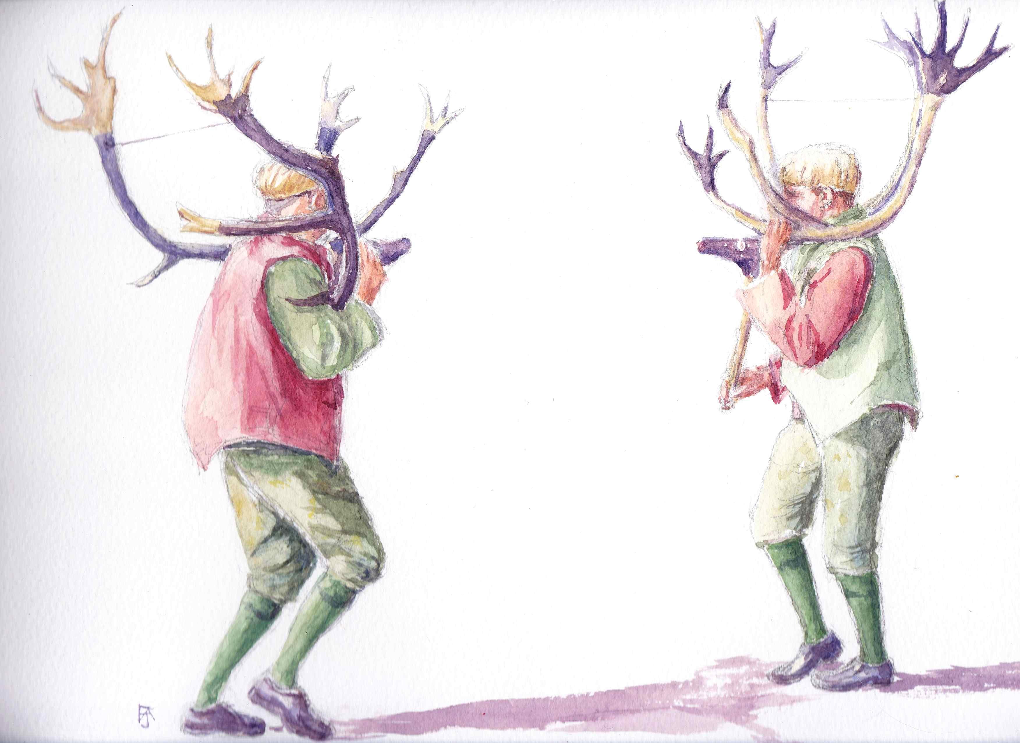 Horn dancers 2020 copy