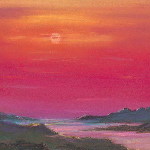 pastels-001